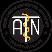 ATN Tierpsychologie